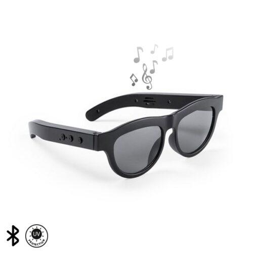 cadeau-lunettes-avec-haut-parleur