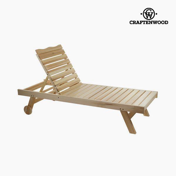 cadeau maman chaise longue exterieur cadeaux et hightech. Black Bedroom Furniture Sets. Home Design Ideas