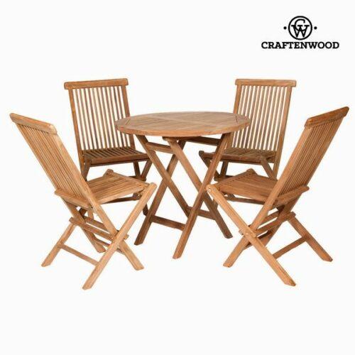 cadeau-maman-ensemble-table-4-chaises