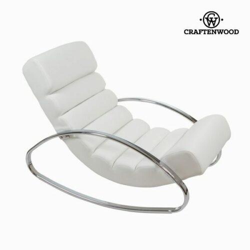 cadeau-maman-fauteuil-bascule-craftenwood