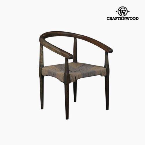 cadeau-maman-fauteuil-bois-sesame-vintage