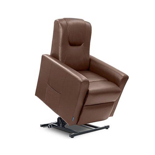 cadeau-maman-fauteuil-relax-masseur-marron