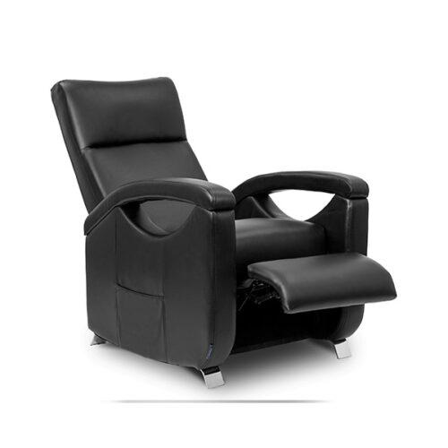 cadeau-maman-fauteuil-relax-masseur-push-pack