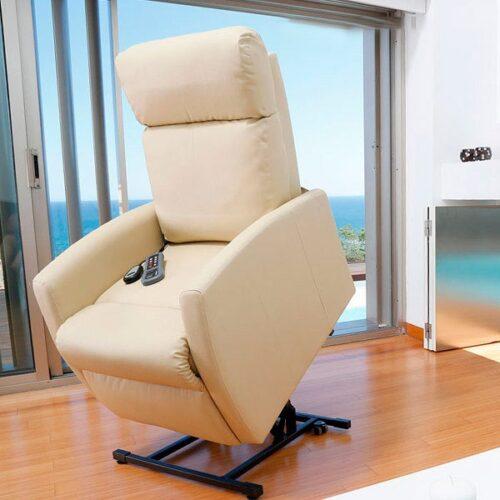 cadeau-maman-fauteuil-relaxant-massant-leve-personne