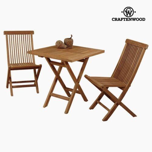 cadeau-maman-table-2-chaises-teck
