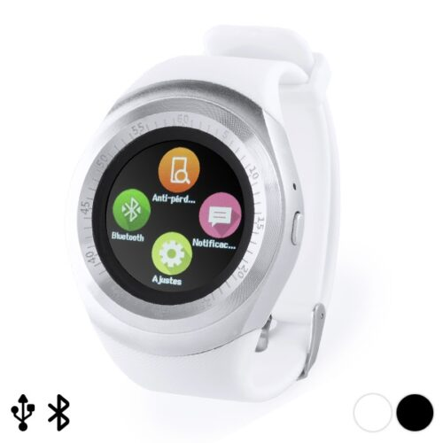 cadeau-montre-intelligente-lcd-bluetooth