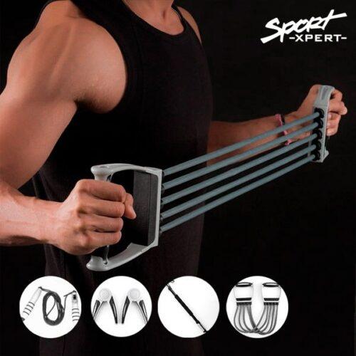 cadeau-original-accessoires-de-fitness