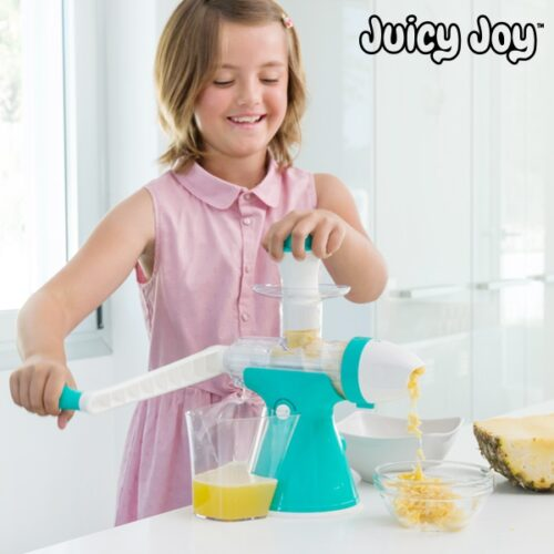 cadeau-original-machine-juicy-joy