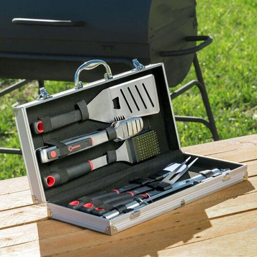 cadeau-original-malette-ustensiles-barbecue-pro