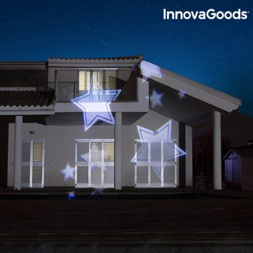 cadeau-original-projecteur-led-decorative