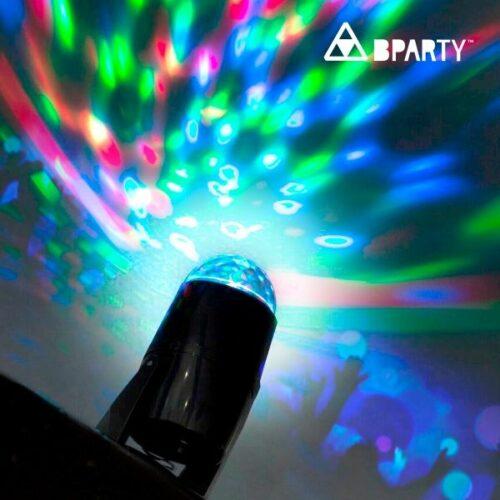 cadeau-original-projecteur-led-multicouleur