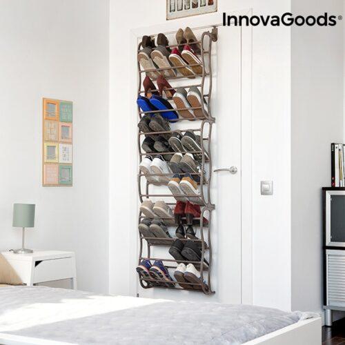 cadeau-original-range-chaussures-portes