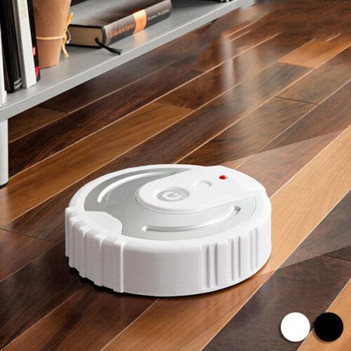 cadeau-original-robot-nettoyeur-innovagoods