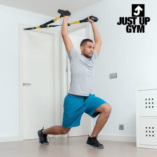 cadeau-original-tendeurs-just-up-gym