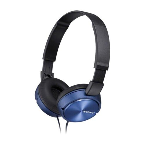 cadeau-papa-casque-audio-sony