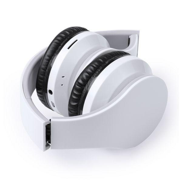cadeau-papa-casque-ecouteurs-pliables