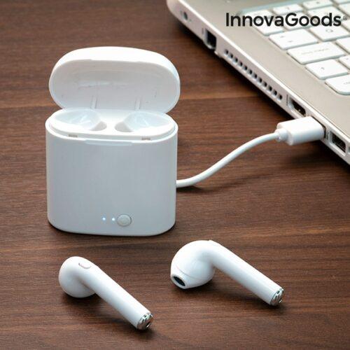 cadeau-papa-ecouteurs-sans-fil-smartpods