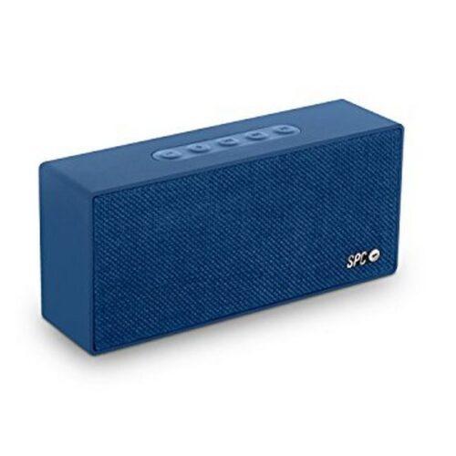 cadeau-papa-haut-parleurs-bluetooth-4411a