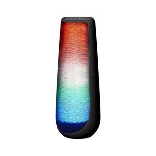 cadeau-papa-haut-parleurs-bluetooth-energy-sistem