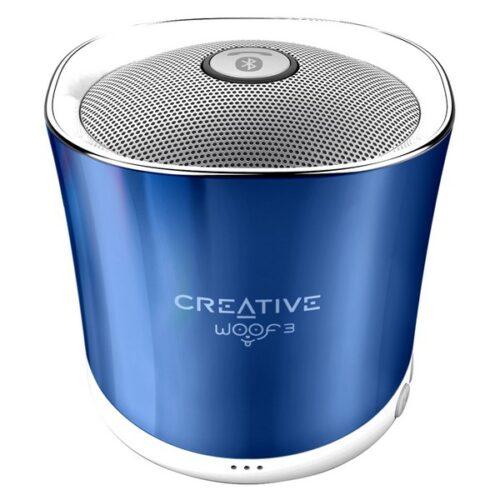 cadeau-papa-haut-parleurs-creative-technology