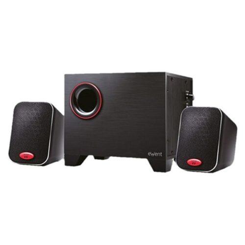 cadeau-papa-haut-parleurs-portable-avec-microphone-original