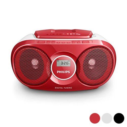 cadeau-papa-radio-cd-philips