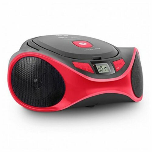 cadeau-papa-radio-cd-portable-mp3
