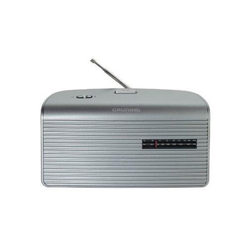 cadeau-papa-radio-transistor-grundig