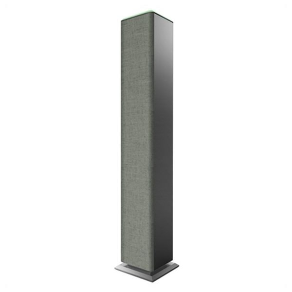 cadeau-papa-tour-sonore-tower-2-original