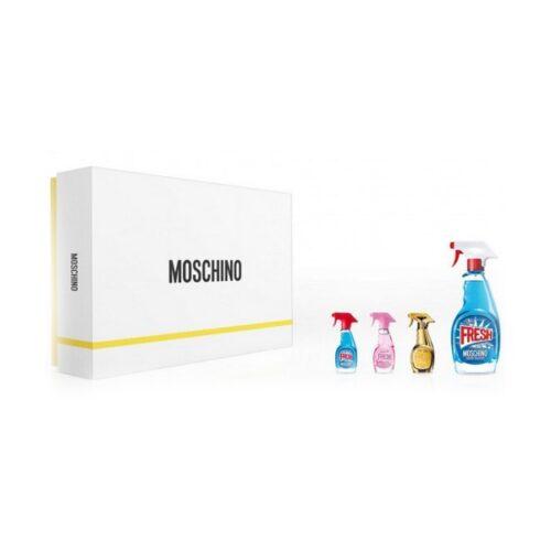 cadeau-saint-valentin-set-parfum-moschino