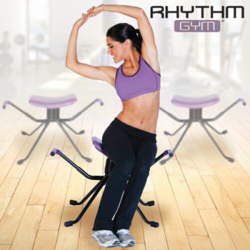 cadeau-sportif-appareil-exercice-rhythm-gym