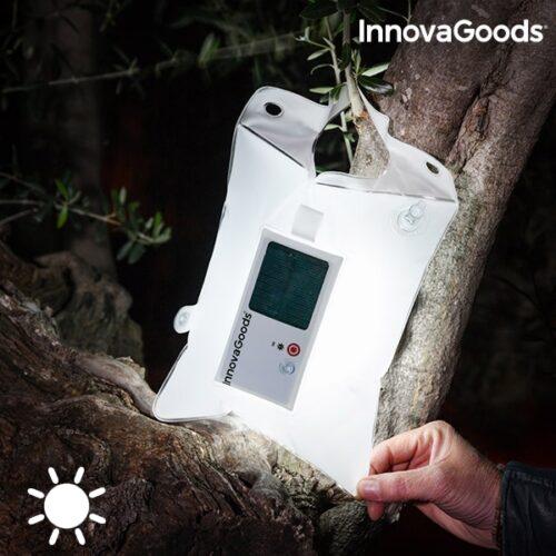 cadeau-sportif-coussin-gonflable-solaire