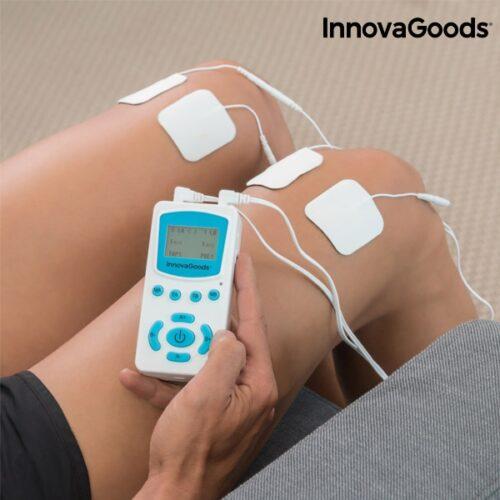cadeau-sportif-electrostimulateur-soulage-douleur