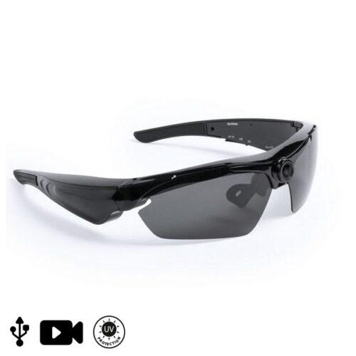 cadeau-sportif-lunettes-camera-hd