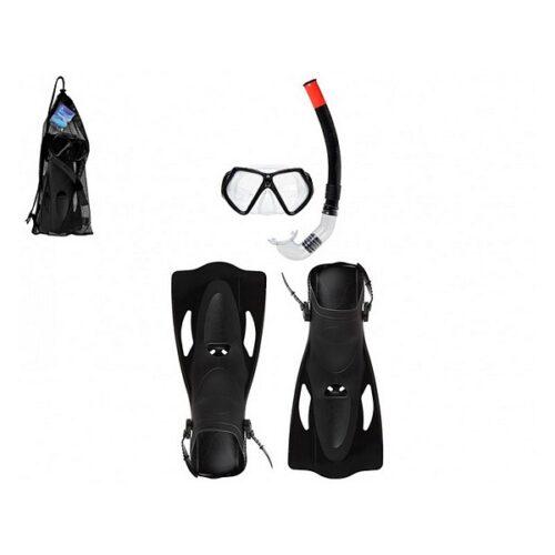 cadeau-sportif-lunettes-plongee-tube