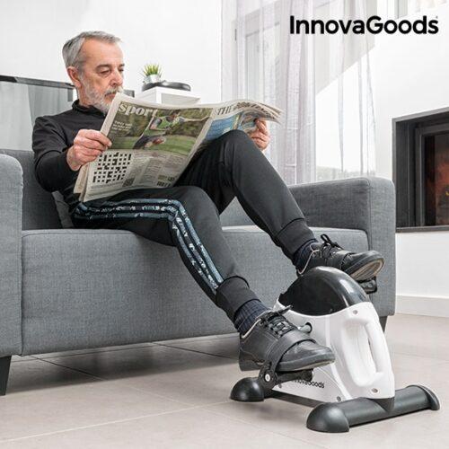 cadeau-sportif-pedaleur-fitness-innovagods