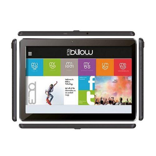 cadeau-tablette-billow-x103pro-32gb-economie