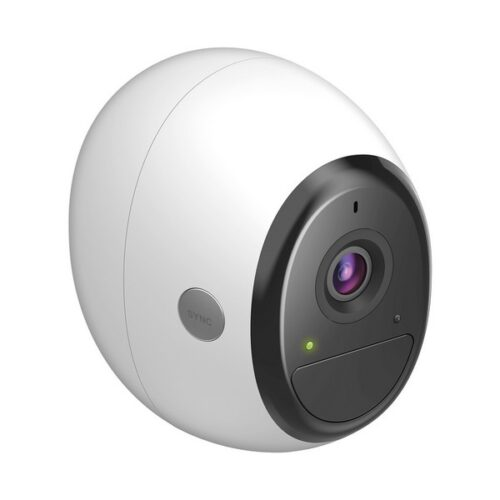 cadeaux-d-affaires-high-tech-camera-ip-d-link-full-hd