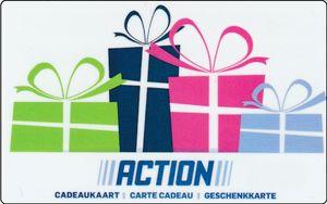 carte-cadeau-action