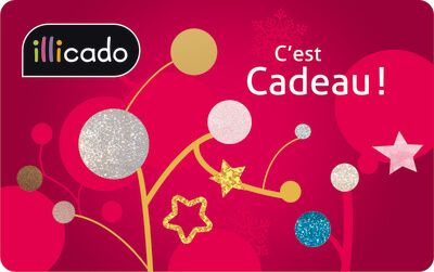 carte-cadeau-illicado
