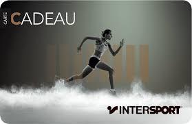 carte-cadeau-intersport