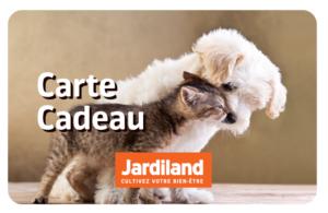 carte-cadeau-jardiland