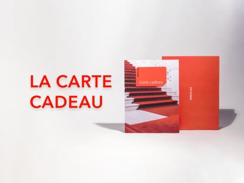 carte-cadeau-opera-lille