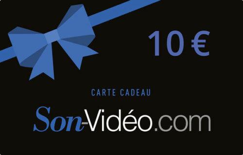 carte-cadeau-son-video
