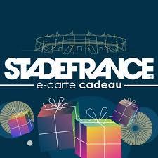 carte-cadeau-stadefrance