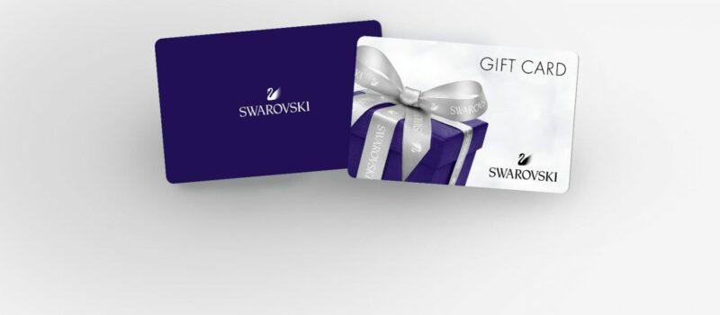 carte-cadeau-swarovski-luxe