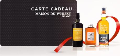 carte-cadeau-whisky