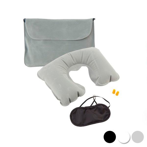 idee-cadeau-CE-femme-coussin-doux