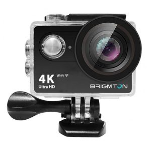 idee-cadeau-CE-high-tech-camera-sport-brigmton