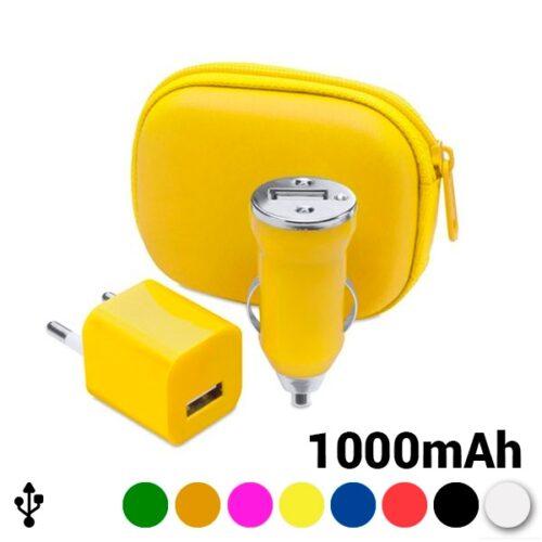 idee-cadeau-CE-high-tech-chargeur-2pcs